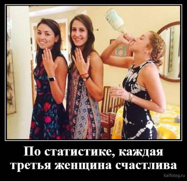 Демотиваторы :: Смешные истории - Свежие новости : Shorts.ru