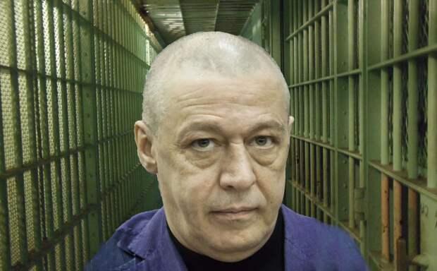 Озвучена сумма, которую адвокат Пашаев заработал на Ефремове