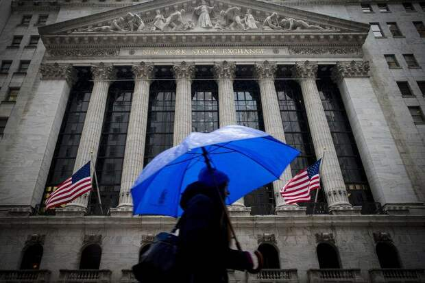 Jobs report may test market's complacency