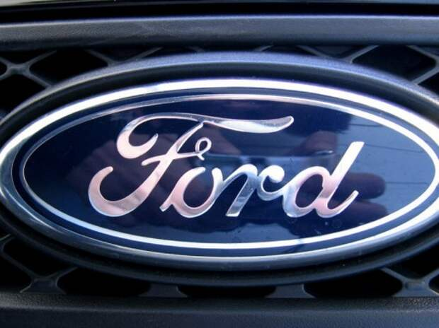 Ford спешит на выручку владельцам марок, покинувших Россию