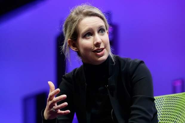 Возраст не помеха: самые молодые миллиардеры рейтинга Forbes