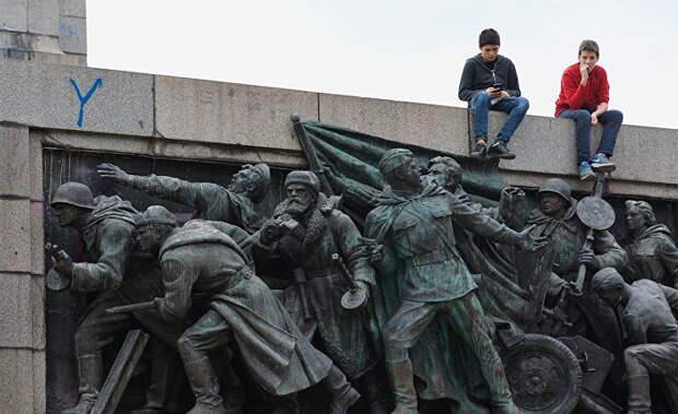 Дума (Болгария): право человека?!