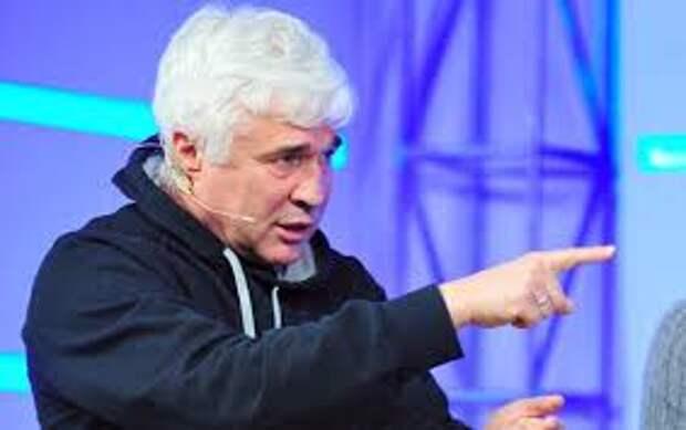 «Пенопласт не впитывает - он как дерьмо в проруби»… Ловчев рассуждает о защитника «Спартака» Маслове