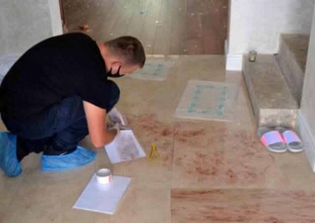 Путёвка на море привела к трагедии в семье из Ровенской области