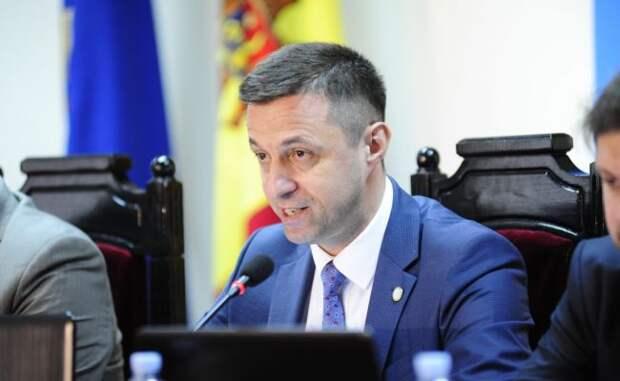 Молдавская диаспора получит больше времени для голосования— ЦИК