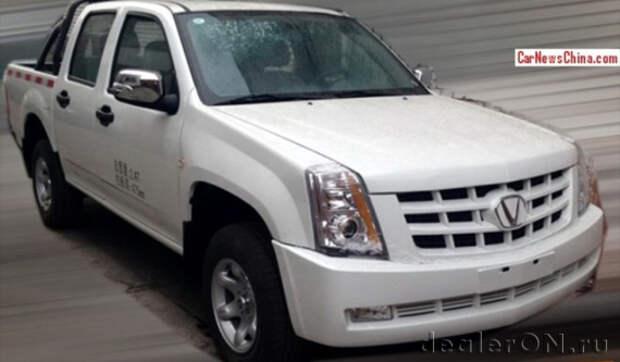 Для тех, кто ищет дешевый Cadillac Escalade
