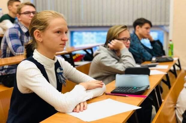В нацпроекты включат мероприятия по поддержке молодежи