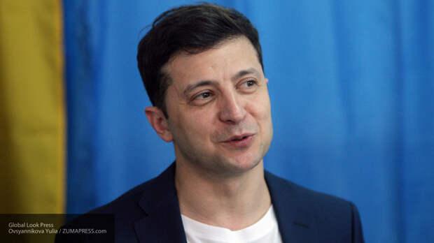 Песков ответил на совет Зеленскому не вести переговоры с Путиным один на один