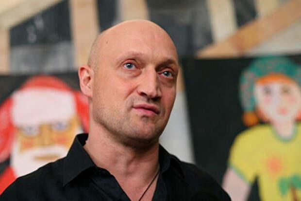 «Ребята, бедствую»: Куценко рассказал оконтрастах жизни