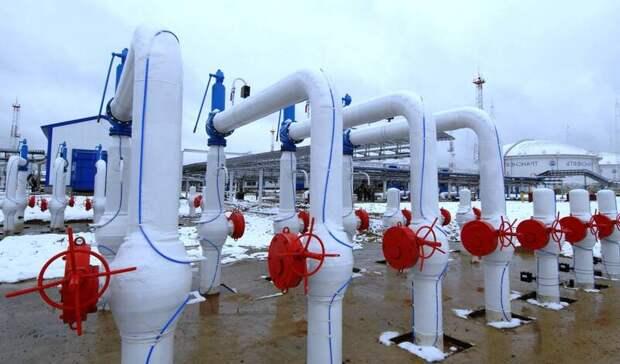 Повышается экспортная пошлина нароссийскую нефть