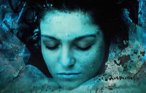 Лора Палмер. | Фото:moviesmug.com
