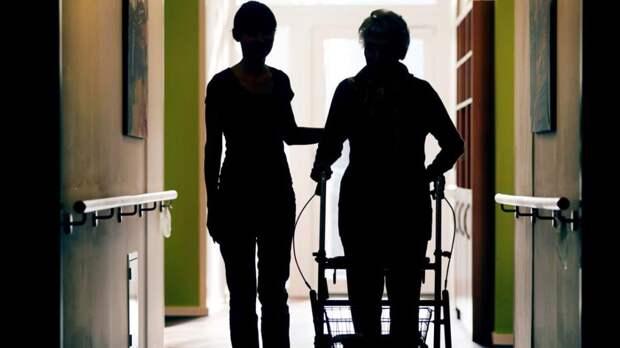 Немецкая система здравоохранения больна: ее разрушают бюрократия и нехватка персонала