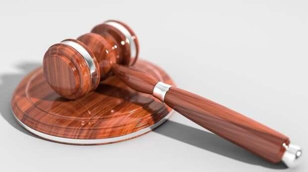 Суд приговорил экс-полковника ФСБ Черкалина к семи годам колонии