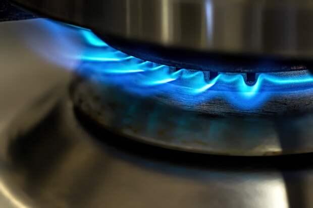 Газопровод как оружие: «Северный поток-2» нанёс удар по ЦРУ