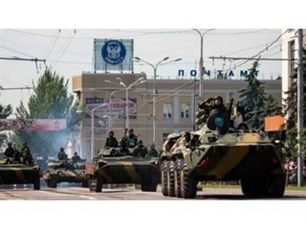 Что будет с Донбассом в 2021 году