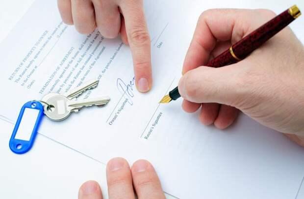 Как быстро продать квартиру - советы