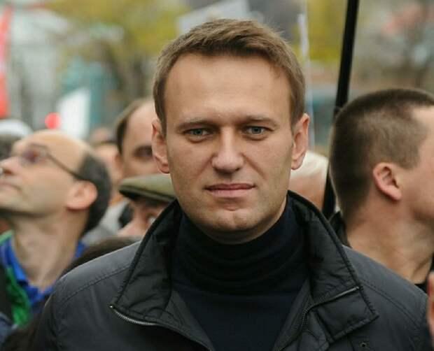 """Замглавврача омской больницы о диагнозе Навального: """"Мы не считаем, что это отравление"""""""