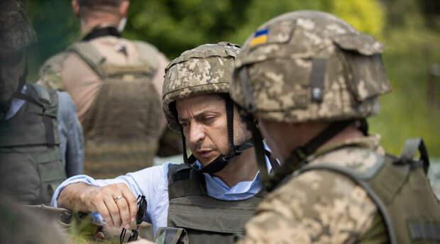 Юрий Бутусов: Государство не уделяет серьезного внимания военным реформам