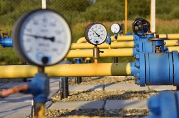 Стало известно о критической нехватке топлива на Украине