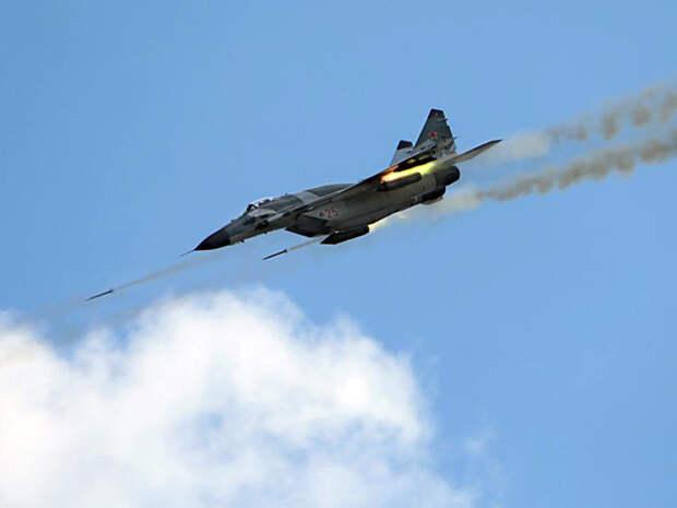 Аvia.pro: турецкие ПВО даже не пытались противодействовать самолетам с «Талисманами»