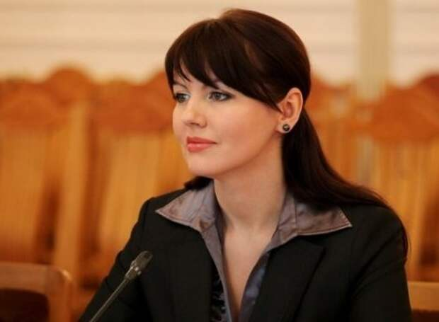 Молдавию напугало письмо главы МИД Приднестровья