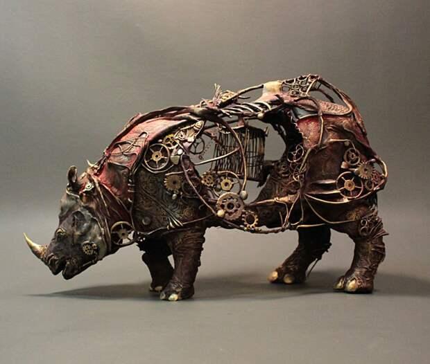 surreal-animal-sculptures-ellen-jewett-32