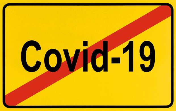 Как не заразиться коронавирусом: Правда и мифы о COVID-19
