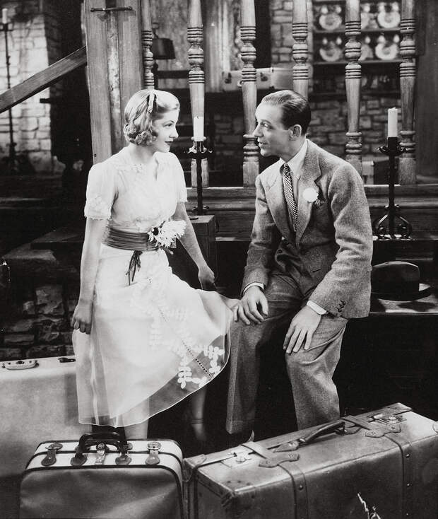 joan-fontaine-e-fred-astaire-145723_w1000.jpg