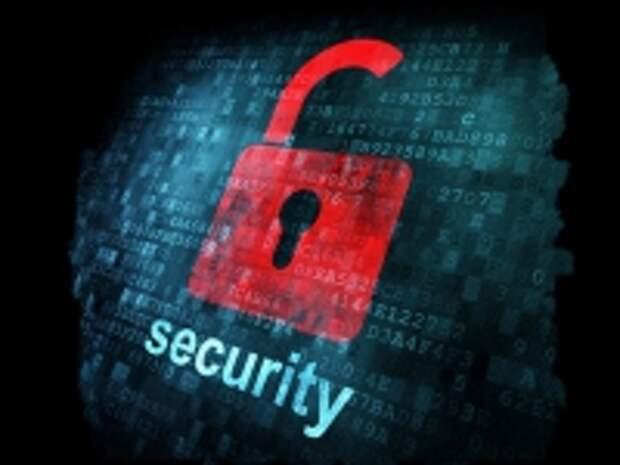 ПРАВО.RU: Иностранные правительства вошли в топ-5 киберугроз для российских компаний