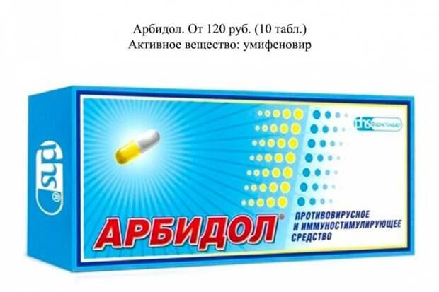 Рассмешить грипп до смерти таблетка, факты