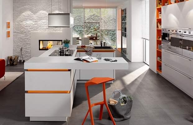 kitchen-design-trends-2016-2017-13.jpg