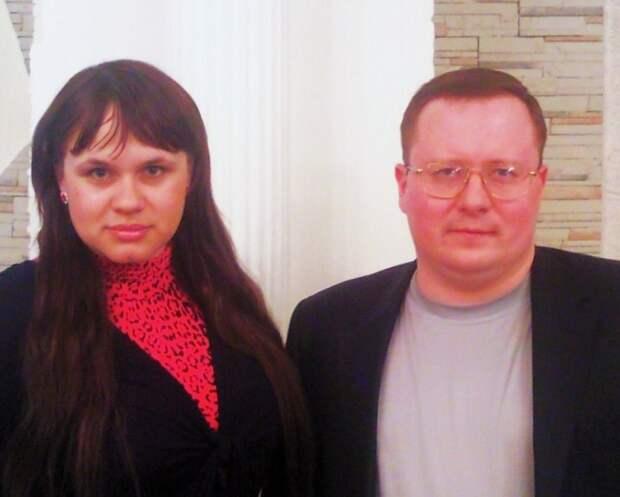 Александр Разуваев: о рынке, творчестве и мифических существах.