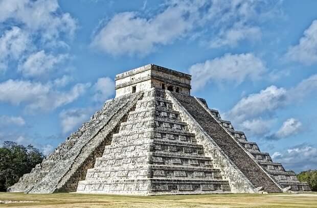 mexico-3774303_960_720.jpg