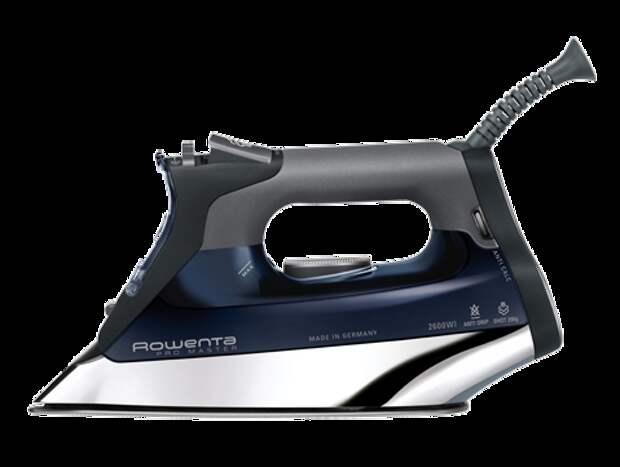 http://www.rowenta.com/PublishingImages/catalog/ironing/stream-irons/pro-master/DW8120_main.png