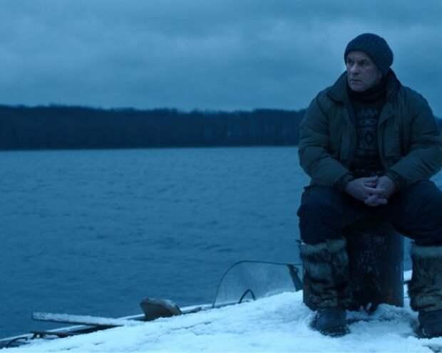 Российский фильм «Находка» представят на Мюнхенском кинофестивале