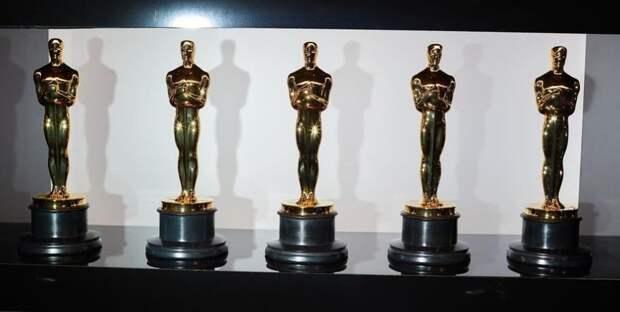 Стало известно, кто будет вести церемонию вручения «Оскаров»