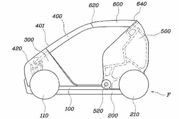 Hyundai-foldable-car-patent-2-1200x803