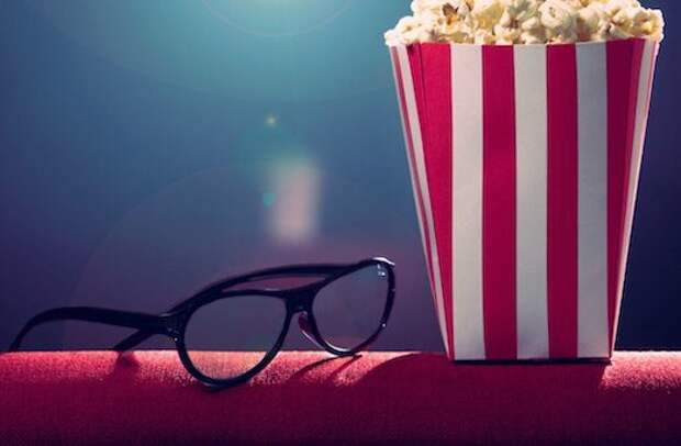 Интересные фильмы, основанные на реальных историях любви