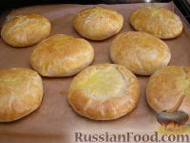 http://img1.russianfood.com/dycontent/images_upl/41/sm_40315.jpg