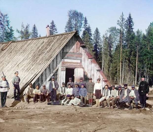 Интересные факты о Российской Империи