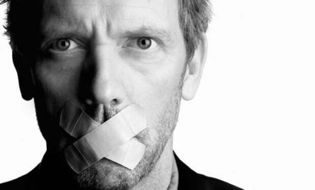 7 хитростей, которые помогут разоблачить лжеца