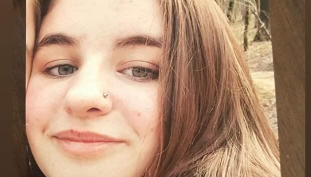 В Подольске нашли живой пропавшую 16‑летнюю девушку из микрорайона Львовский