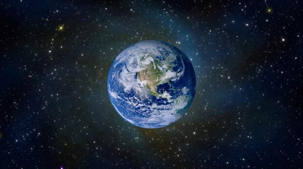 10 ужасных фактов о том, как мы разрушаем планету при помощи «невинных» вещей