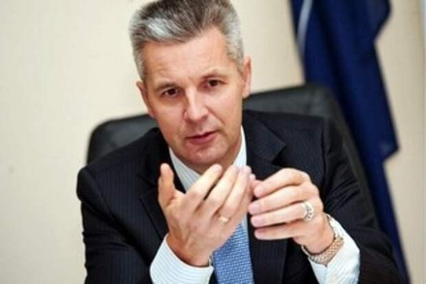 Евродепутат: покупка российских самолетов - несмываемый позор для Латвии