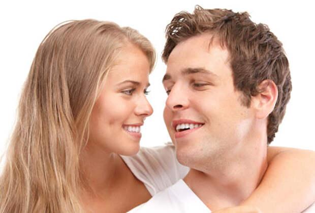 6 секретов счастливого брака
