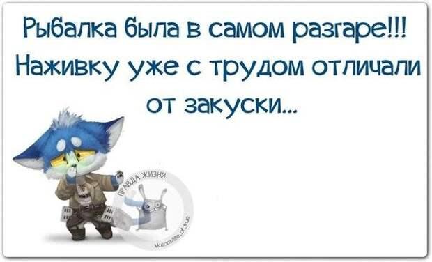 5672049_1447960900_frazki22 (604x367, 30Kb)
