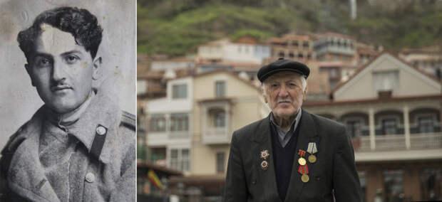15 победителей во Второй мировой войне архивные снимки, война, победители, ссср