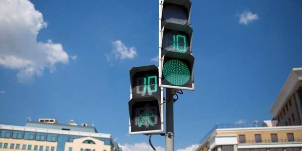 Путь от Ферганского до Ташкентской теперь займет меньше минуты