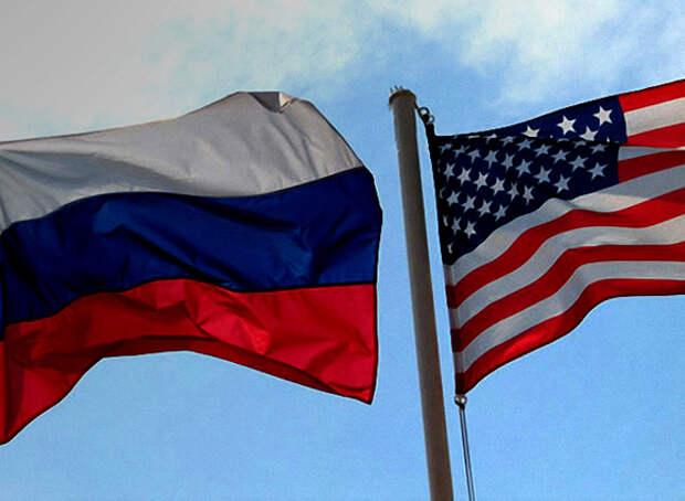 Экономист Нечаев объяснил, почему санкции США оказались мягче, чем все ожидали