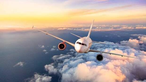 Рейсы из Москвы в Шанхай будут приостановлены из-за положительных тестов на коронавирус